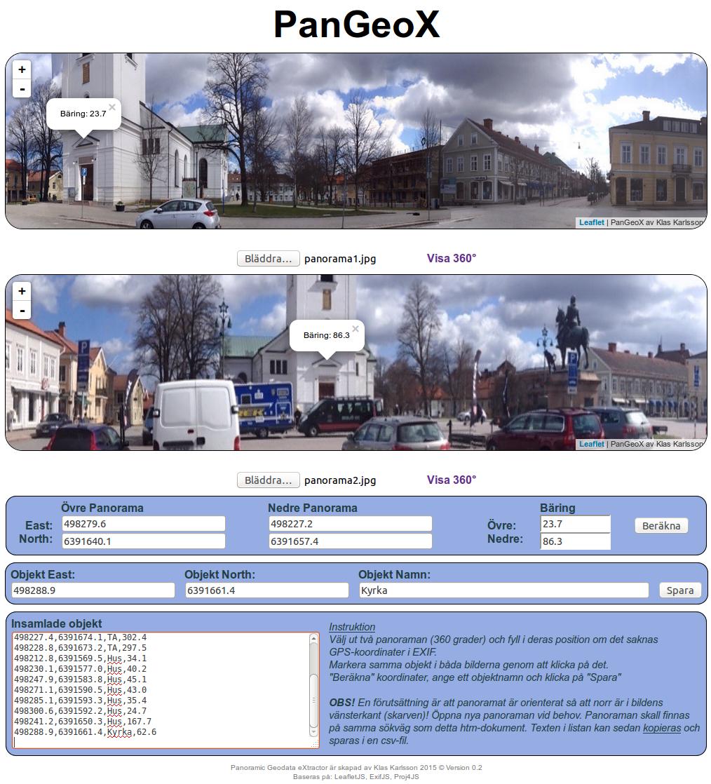 Skärmbild från 2015-04-12 16:07:03