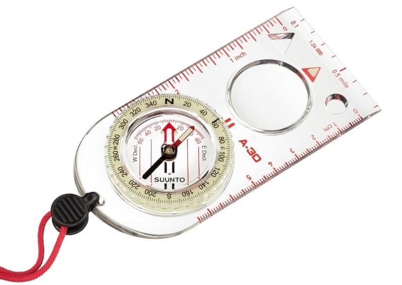 suunto-a-30-cm-l-nh-compass.jpg